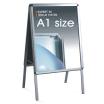signage-aFrame-displayBoard