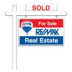 signage-realEstate