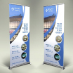 signage-roll-up-Banner