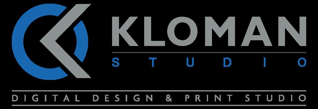Kloman Studio